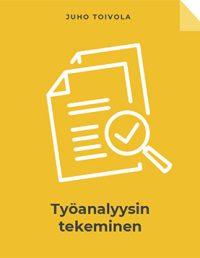 Tyoanalyysin_tekeminen-opas